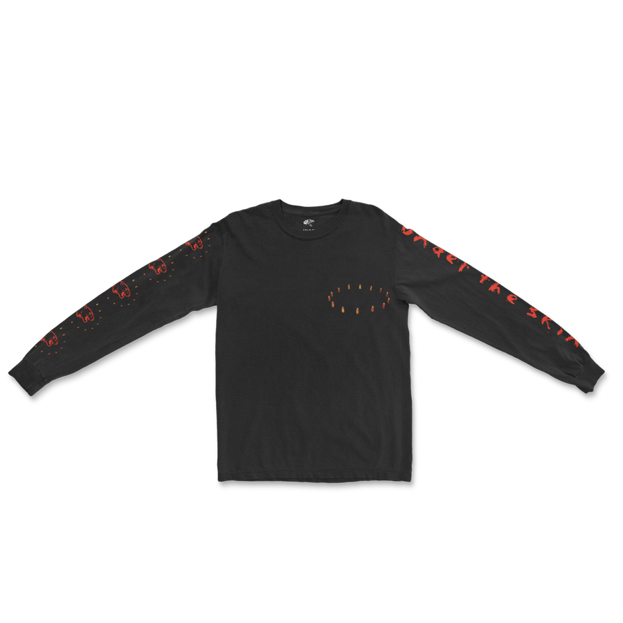 UNDERTHESKIN_longsleeve