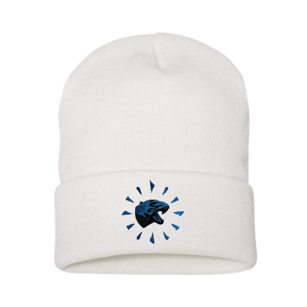 PANTHER.white_beanie