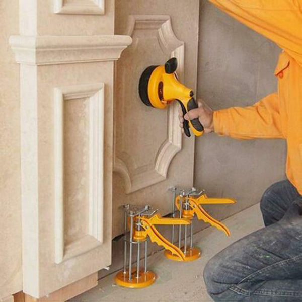 Professional Tiling Tool - - Awesales