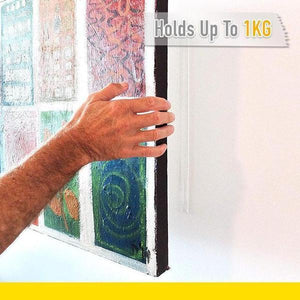 Nano-Adhesive Grip Tape - Awesales