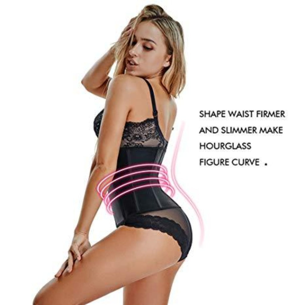 SLIM™ - Daily Waist Trainer (2020 Collection) - Awesales