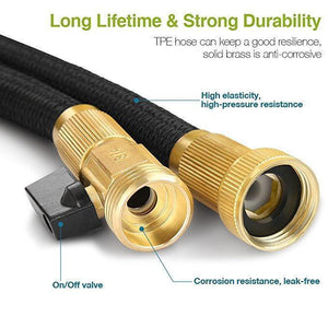 Telescopic Hose - - Awesales
