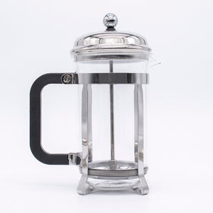 FRENCH PRESS - DELICIOUS COFFEE & TEA MADE INSTANTLY! - - Awesales