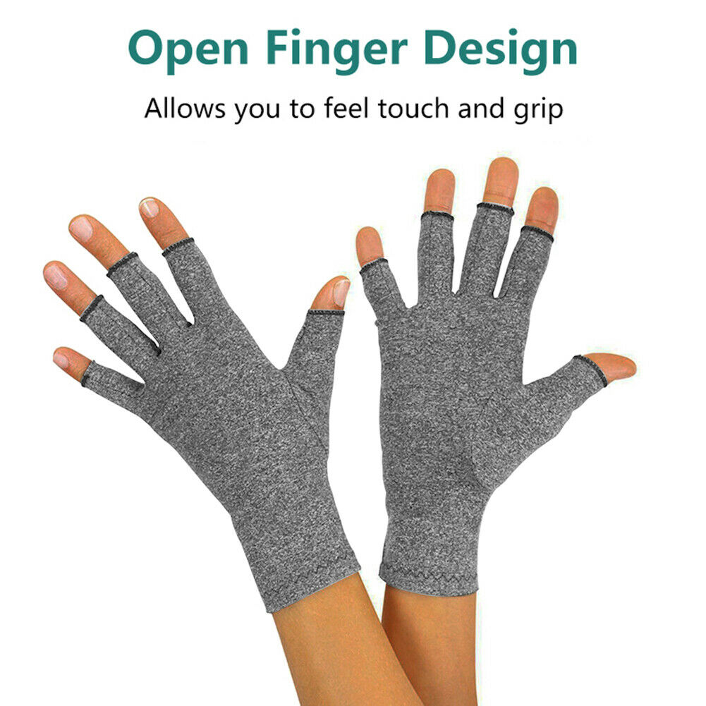 Compression Arthritis Gloves - Awesales