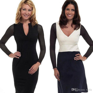 Armore Secret - Amazing Arms Shapewear - - Awesales