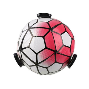 Versatile Sports Ball Display Holder - - Awesales