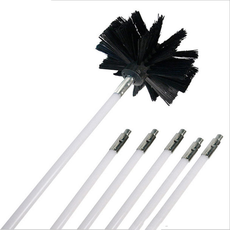 Pipe Inner Brush - - Awesales