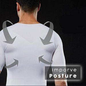 Posture Corrector Shaper Top - - Awesales