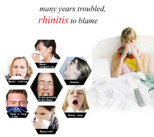 Bionase™ - IR Rhinitis Therapy Device - - Awesales
