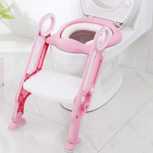 Varied Toilet Training Seats and Potties for Babies And Toddlers - - Awesales