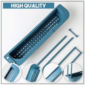 Kitchenware Rack - Awesales