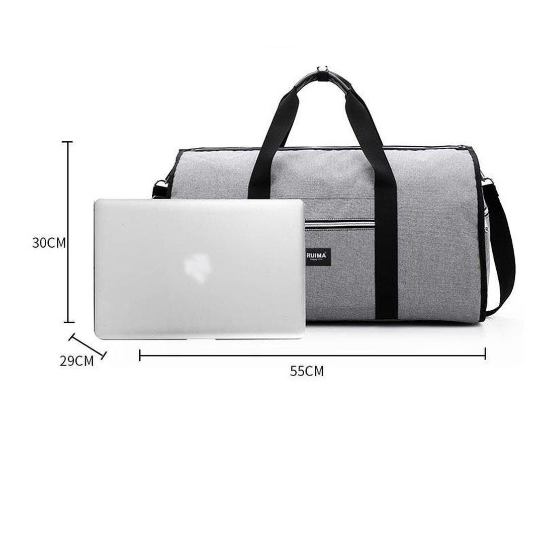 Business Travel Bag - Awesales