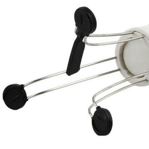 Cordless Stick Blender - - Awesales
