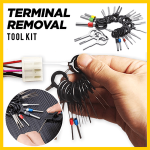 Terminal Ejector Kit - Awesales