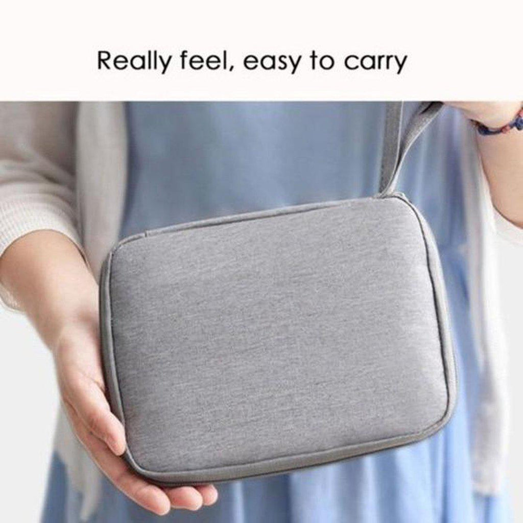 [product_title-Grey S-Awesales