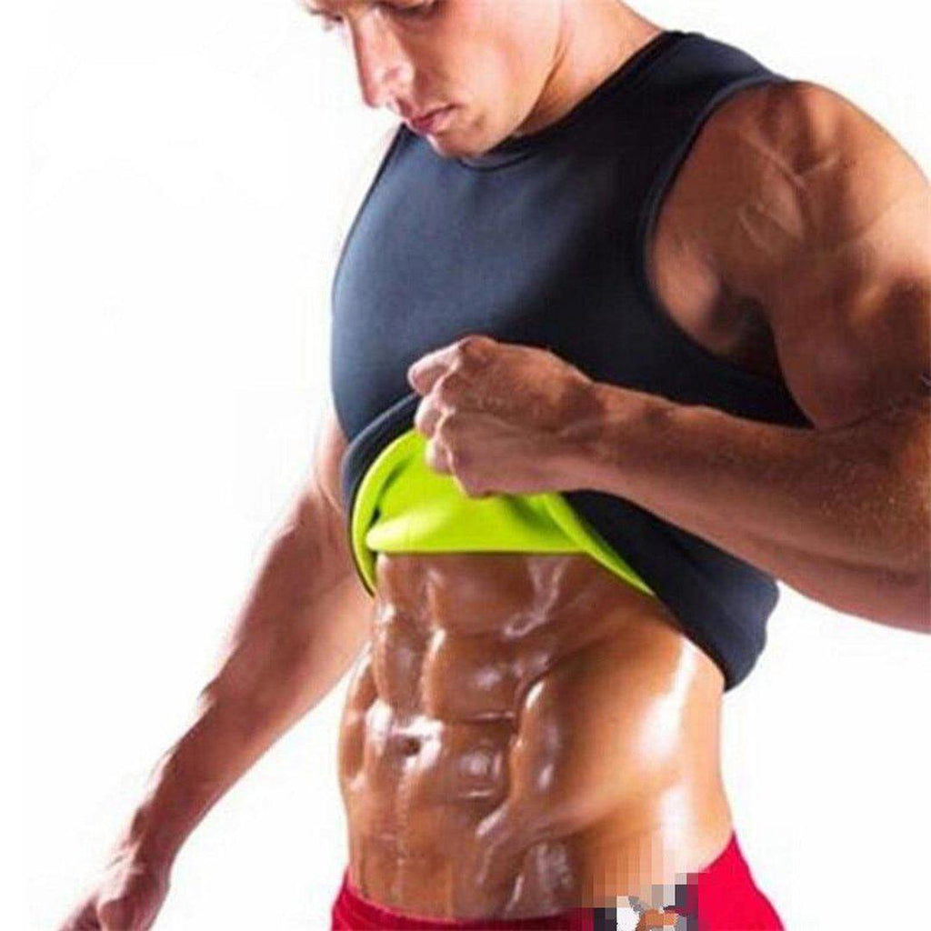Extreme Abs Shaper - - Awesales