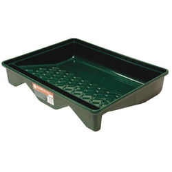 BIG BEN TRAY, 1 GAL CAPACITY