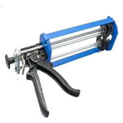 E2U Polyurea Crack Repair Applicator Gun