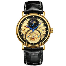 Load image into Gallery viewer, Men Watch Top Brand Luxury  Watch Full Steel