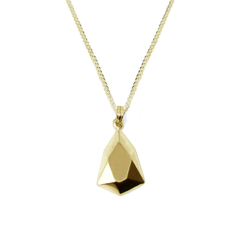 EOS-gold-necklace