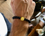 btc-beaded-bracelet-bitcoin-crypto