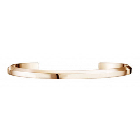 basique-cuff-women-gold