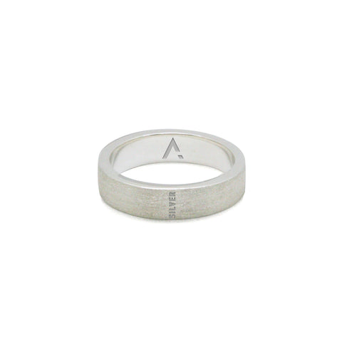 basique-ring-silver-brushed