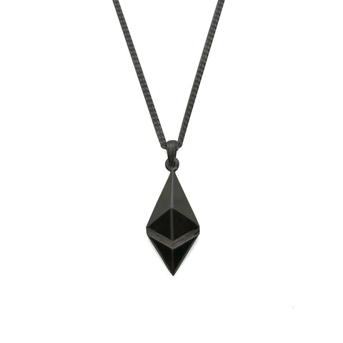 ethereum-pendant-necklace-black-rhodium-cryptocurrency-jewelry