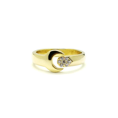 j'aimestone-gold-ring