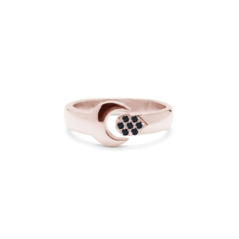 j'aimestone-rose-gold-ring