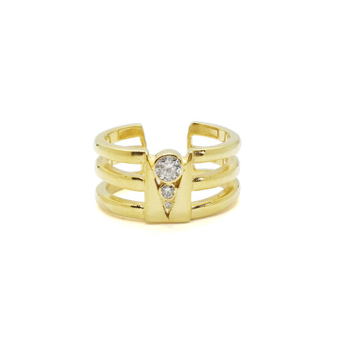 origine-du-monde-gold-ring