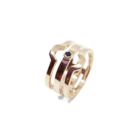 ring-frere-rose-onyx