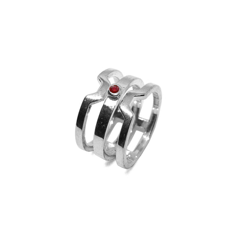 ring-soeur-silver-ruby