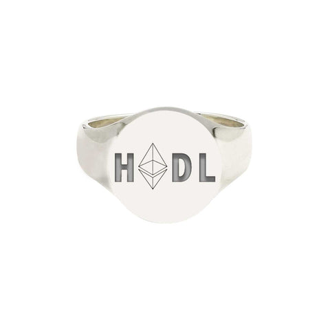 signet-eth-hodl-ethereum-ring-silver