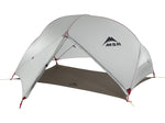 MSR - Hubba Hubba NX 2 Person Tent V8
