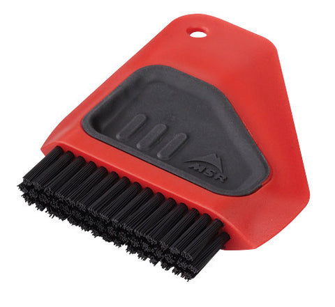 MSR - Alpine Dish Brush Scraper