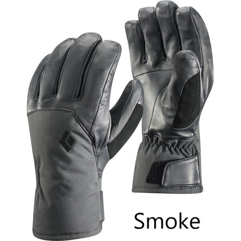 Black Diamond - Legend Gloves Men's