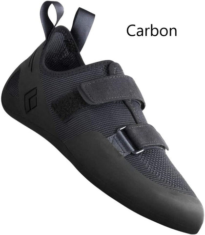 Black Diamond - Momentum Vegan Men's Climbing Shoe