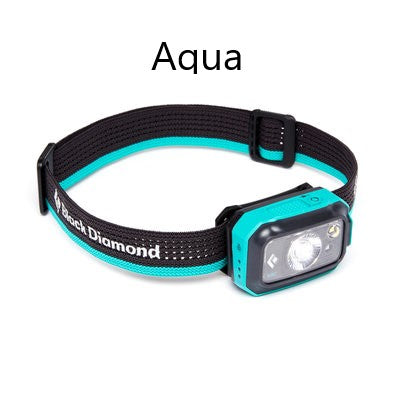Black Diamond - Revolt 350 Headlamp, *Updated*