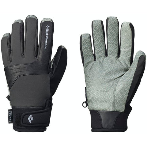 Black Diamond - Arc Gloves
