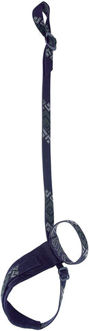 Black Diamond - Lockdown Ice Axe Leash
