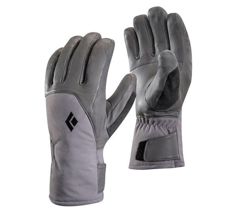 Black Diamond - Legend Gloves (Women's)