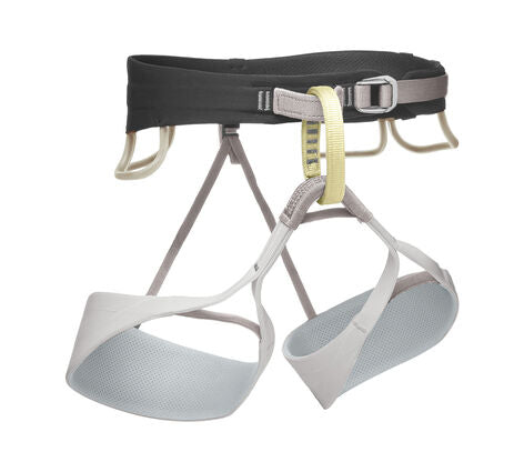 Black Diamond - Solutions Women's Harness