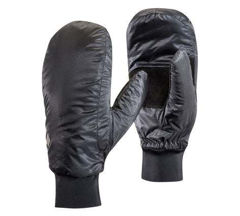 Black Diamond - Stance Mitts