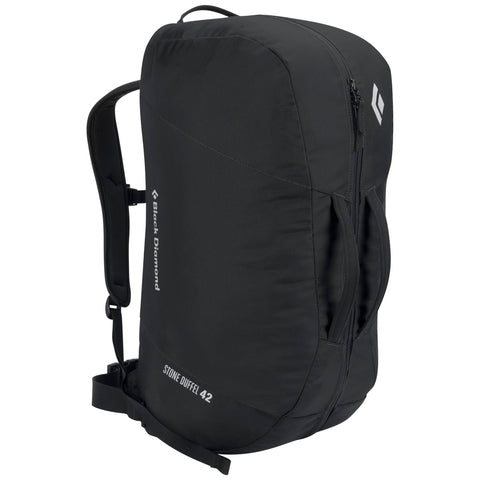 Black Diamond - Stone 42 Duffel / Backpack