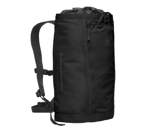 Black Diamond - Street Creek 24. This Backpack makes a great commuter bag or turn it into your emergency grab and go bag