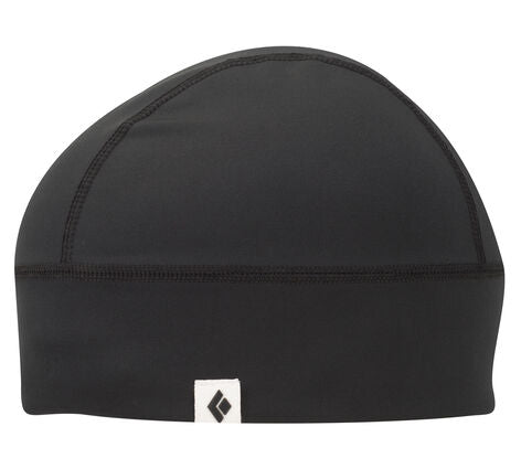 Black Diamond - Dome Beanie, Black, One Size