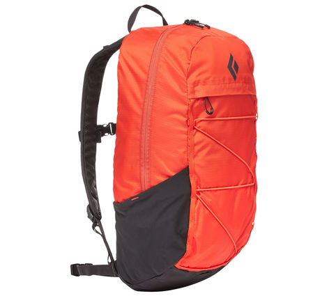 Black Diamond - Magnum 16 Backpack