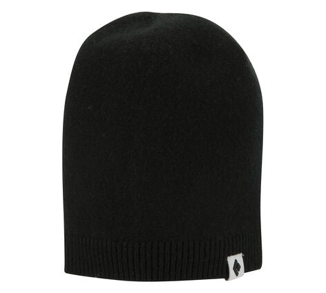 Black Diamond - BD Merino Beanie