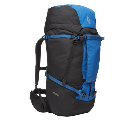 Black Diamond - Mission 75 Backpack